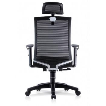 VIN 2 Series Executive Mesh Chair