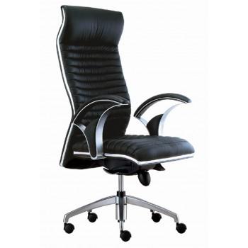 VIO Series Presidential Chair