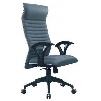 VIO III Series Executive Chair