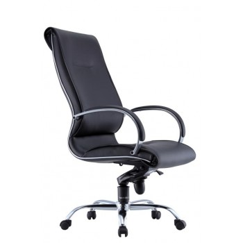 VITTORIO 1 Series Executive Chair