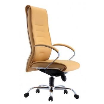 VITTORIO 2 Series Presidential Chair