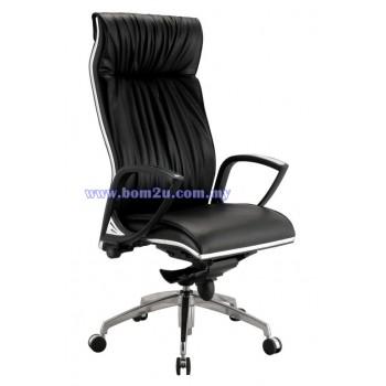 WONO Series Presidential Chair