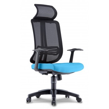 MILLER 1 Executive Mesh Chair