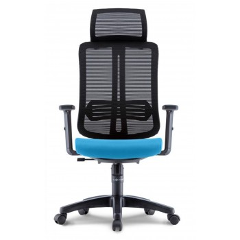 MILLER 2 Executive Mesh Chair