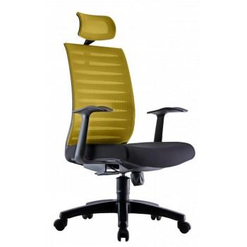 PRO 1 Executive Mesh Chair
