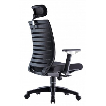 PRO 2 Executive Mesh Chair