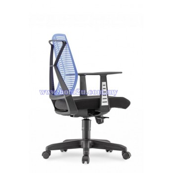 WIFI-LITE 1 Series Executive Low Back Chair