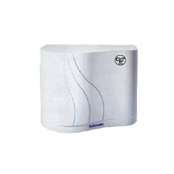CLS Classic Auto Hand Dryer1600 HD-115 (Item No: F13-07)