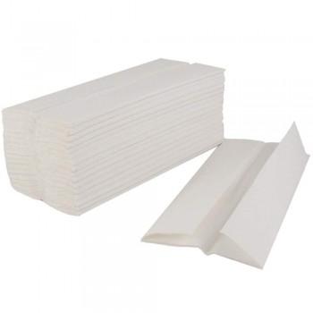 JOLLY Folded Hand Towel - M fold 991