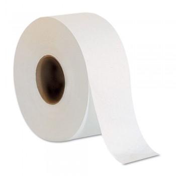 JOLLY Jumbo Roll Tissue (JRT) 9911