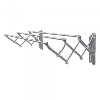 S.Steel Retracable Rack-SRR 400 (Item No:F15-19)