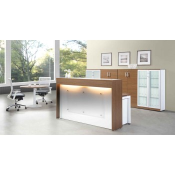 PX5 Series Reception Counter