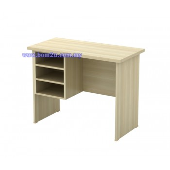 EXS-1060 Fully Woodgrain Side Table