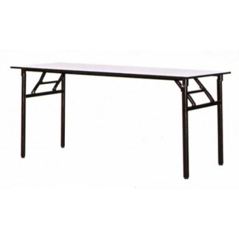 Banquet Table With Foldable Leg (25mm x 25mm)