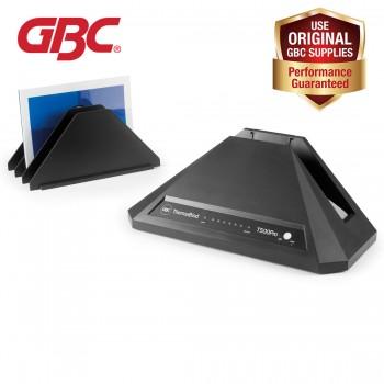 GBC ThermaBind T500 Electric Binder