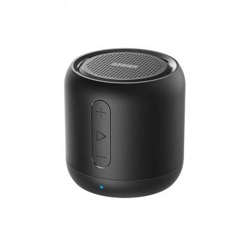 Anker SoundCore Mini Speaker (Black)