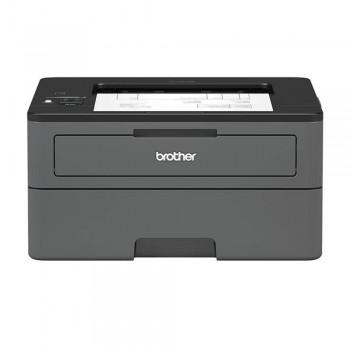 Brother HL-L2370D Mono Laser Printer