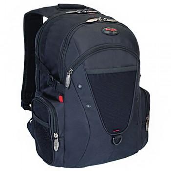 "TARGUS TSB-229-AP50 15.6"" EXPEDITION Backpack Black"