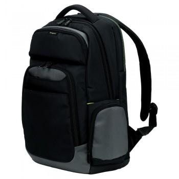 "Targus 14"" Citygear II Backpack - Black (Item No : TGS14CITYGEARII)"