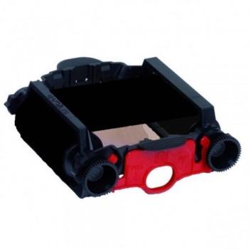 Badgy Consumable Black Ribbon - VBDG206EU