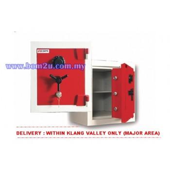 AEGIS Series S2 Fire Resistant Home Series Safe (180kgs)
