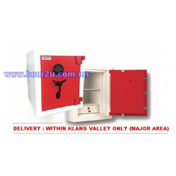 AEGIS Series S3 Fire Resistant Home Series Safe (280kgs)