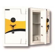 FALCON ES300 Euro Safe Series Fire Resistant Safe Box (320 KGS)