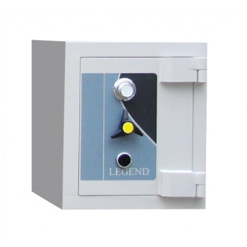 FALCON LEGEND 1 Series Fire Resistant Banker Safe Box (500 KGS)