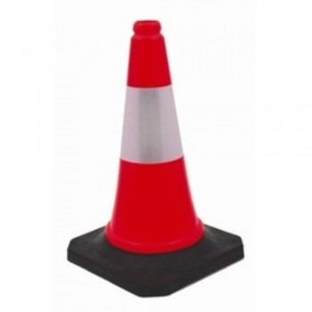 Traffic Cone BP 18 (Item No:F14-15)