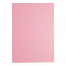 Light Colour Paper CS140 A4 80GSM - Rose