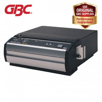 GBC Modular Series MP2500IX Electric Binder