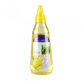 Oasis Wellness Oligo 900 Liquid 450g