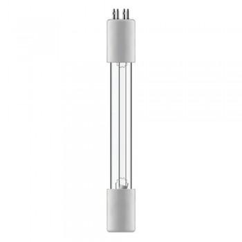 Trusens UV Lamp for Z-3000