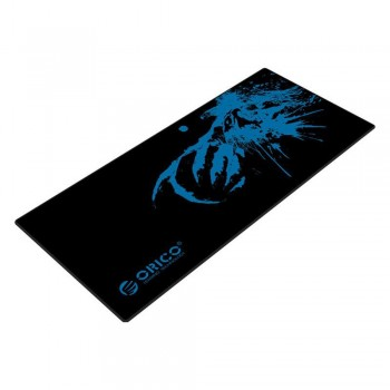 Orico MPA9040 Gaming Rubber Mouse Pad 900x400x4mm