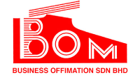 BUSINESS OFFIMATION SDN BHD